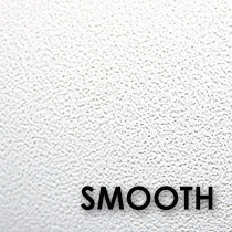 fotooboi_02_smooth