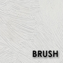 fotooboi_06_brush