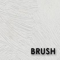 fotooboi_06_brush