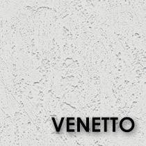 fotooboi_03_venetto
