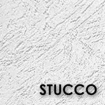 fotooboi_05_stucco