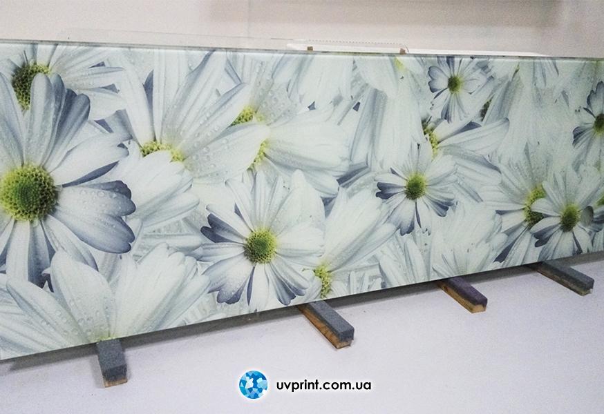 blog-skinali-cvety