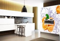 Кухонный фреш